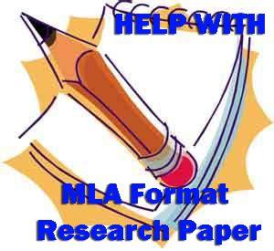 Lady macbeth Essay Example For Students Artscolumbia