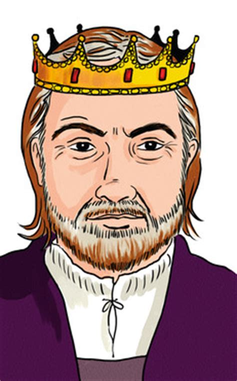 How to Write a Critical Essay on Macbeth CustomWritings