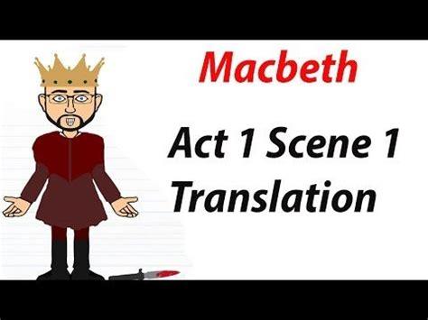 How To Write An Essay On Macbeth - buyworktopessayorg